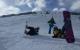 PI_Mayrhofen-300x160