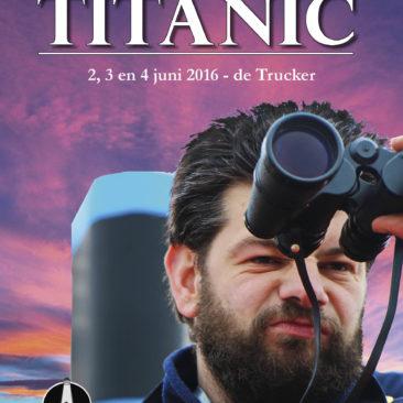 Posters OJK 2016