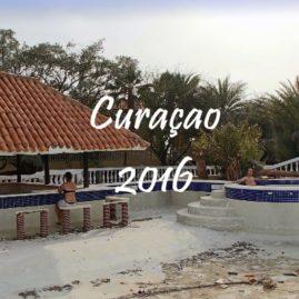 Curaçao 2016